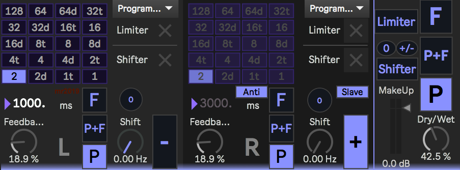 www maxforlive com - Download Max for Live Devices